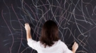 Trucos para calmar la ansiedad y evitar una crisis de ansiedad