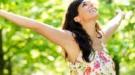 10 pasos para vencer a la ansiedad