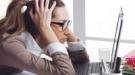 Ansiedad por trabajo: acaba con el estrés laboral