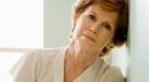 Evitar la incomprensión en la menopausia, una tarea de todos