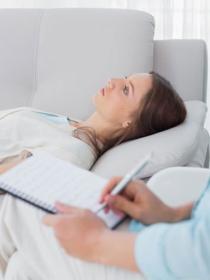 La importancia del psicólogo para tratar la ansiedad