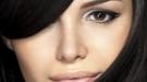 Cómo maquillarse los ojos marrones: saca partido a tu mirada