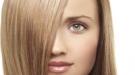Cómo maquillarse los ojos verdes: apuesta por las tonalidades rojizas