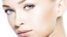 Cómo maquillarse los ojos azules: intensidad y belleza