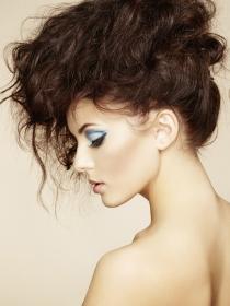 Cómo maquillarse como una profesional