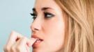 Ansiedad nerviosa: cuando la ansiedad no te deja vivir