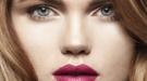 Cómo maquillarse los labios de rojo: tu tono ideal para estar súper sexy