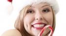 Dieta en Nochebuena para disfrutar sin engordar