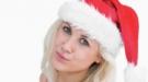 Ansiedad en Navidad: no invites a los nervios a tu comida de Navidad