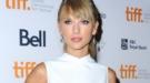 Taylor Swift ya tiene Christian Grey: Alexander Skarsgard, ¿su novio?