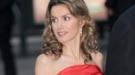 Los 10 mejores looks de Letizia: cuando la Princesa dejó huella