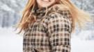 Corte de pelo para este invierno: aprovecha la Navidad para cambiar de look