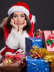 ¿Te deprime la Navidad? Cómo evitar la depresión navideña