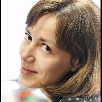 Lidia Nieto