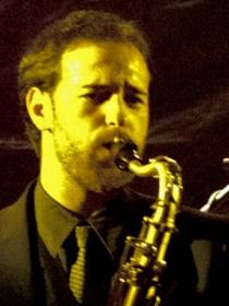 Denis Rominguera