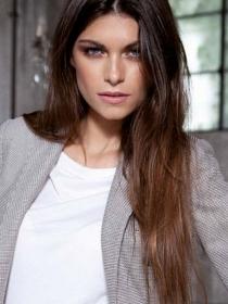 Linda Morselli