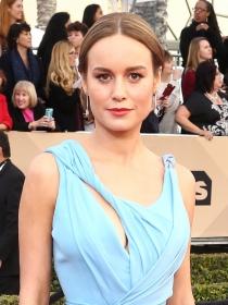 Brie Larson - Noticias, reportajes, fotos y vídeos
