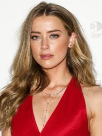Amber Heard - Noticias, reportajes, fotos y vídeos