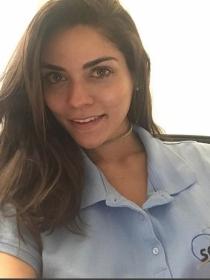 Caroline Correia - Noticias, reportajes, fotos y vídeos
