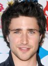 Matt Dallas - Noticias, reportajes, fotos y vídeos