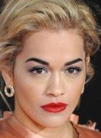 Rita Ora