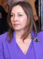 Elvira Fernández
