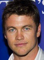 Luke Hemsworth
