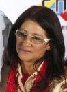 Cilia Flores - Noticias, reportajes, fotos y vídeos