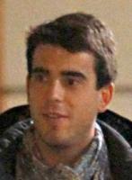 Daniel Arigita