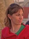 Carla Revuelta