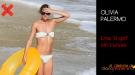 La extrema delgadez de Olivia Palermo: ¿un buen ejemplo de 'it girl'?