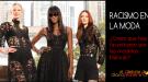 Naomi Campbell denuncia racismo en la moda: ¿estás de acuerdo?