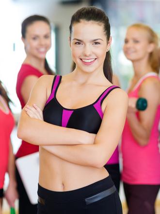 7 consejos para retomar el ejercicio tras las vacaciones
