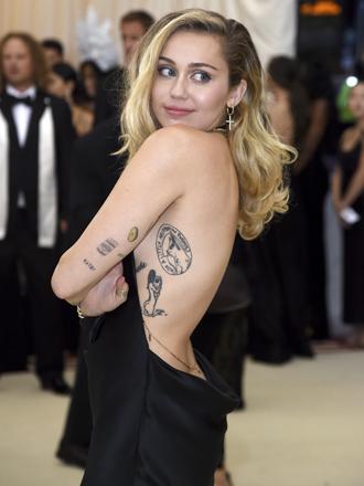 Cómo saber qué zona es la mejor para tatuarse