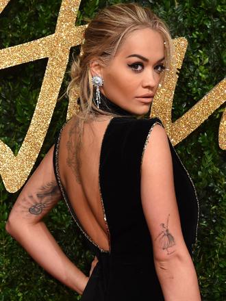 5 cosas que debes tener en cuenta antes de hacerte un tatuaje