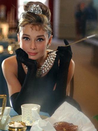 10 películas que debes ver antes de cumplir los 30