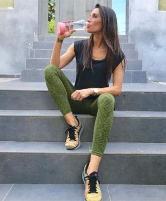 8 alimentos infalibles para hidratar la piel