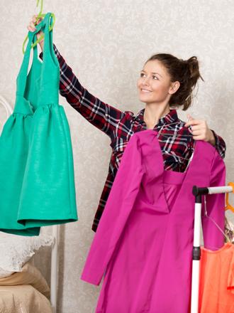 Menstruación: 6 looks para vestirse estando con la regla