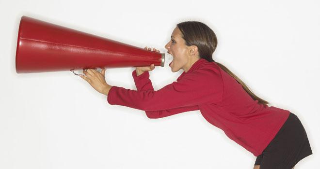 Cómo evitar ruidos en casa