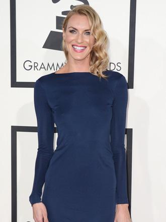 Vestidos de fiesta: cómo triunfar como las famosas en un evento