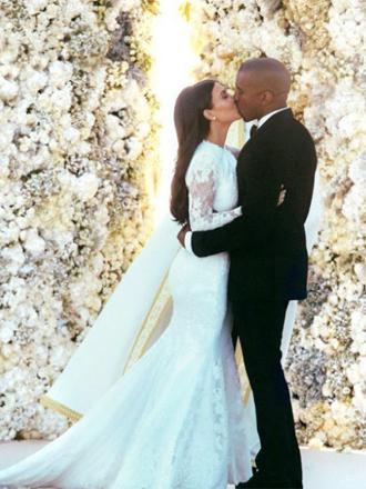 Significado de los sueños: qué significa soñar con una boda