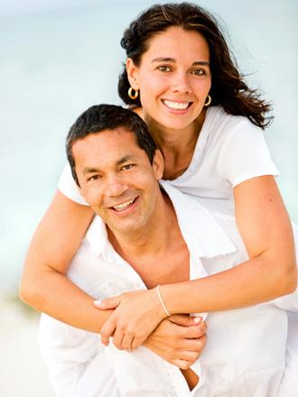 Secretos para un matrimonio feliz desde el día de la boda