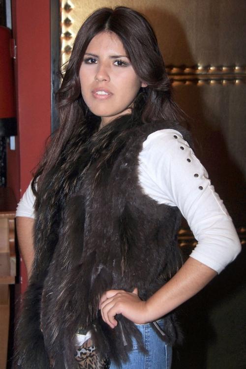 La hija de Isabel Pantoja, Chabelita, está embarazada