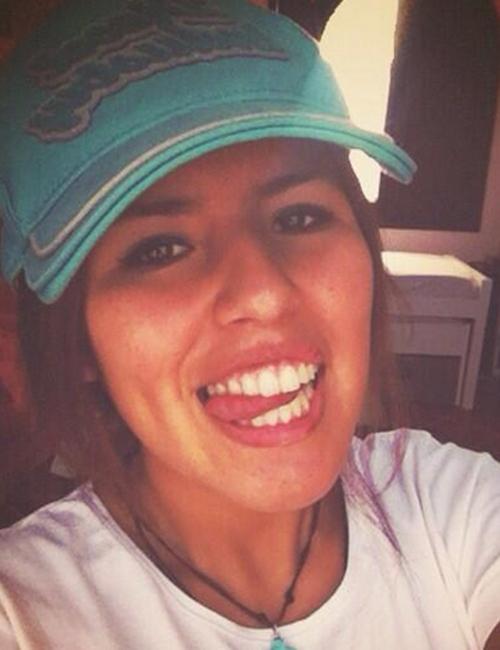 Chabelita, hija de Isabel Pantoja, se quiere centrar en su embarazo