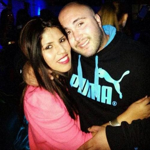 El amor de hermanos de Chabelita y Kiko Rivera