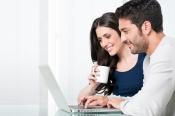 Una relación de pareja tiene que estar basada en la confianza