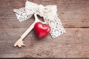 Poemas de amor eternos: para cuando estás seguro de que será para siempre