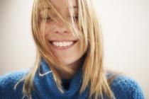 Autoestima es belleza (interior): te sentiras mejor si eres buena