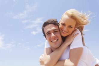 5 Frases Románticas Para Un Amor Secreto