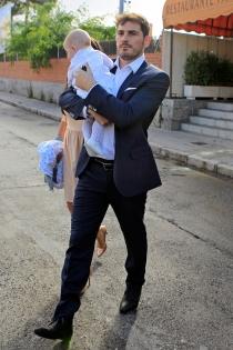 Martín Casillas enamora a las redes